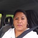 Rocío Herlo