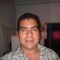 Orlando Espinola