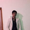 Aditya911