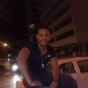 Luis_Miguel