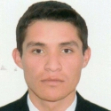 Alex Dominguez Jibaj
