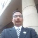 Juan Fuentes Calderó