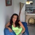 Gloria Guzman