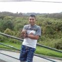 Juan2088