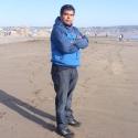 Manuarol