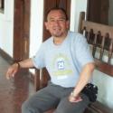 meet people with pictures like Juan Carlos Murcia
