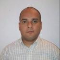 Andres Armando Meza