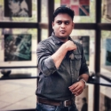 R Pradeep Kumar