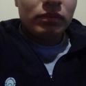 Kevin Alexis Bazán C