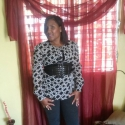 amor y amistad con mujeres como Gabi0208