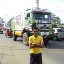 Carlos2884