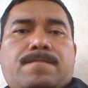 Josegpe Trujillo