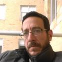 Gustavo Osorio