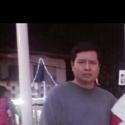 Francisco Cruz Herna