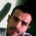 Fuentes Elio42