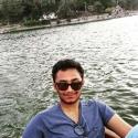 Jayshil Thakkar