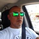 Karloz Glez