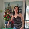 Martha Lucia Galviz