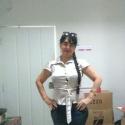 Mariana Ruiz28