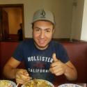 meet people like Ricardosabillon