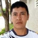 Camiloandrés