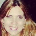 Ivette Perez