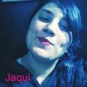 Jaqueline L Santoro