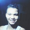 Luis1523