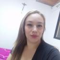 Andreyta