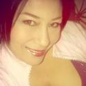 Tiby Torres