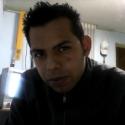 Mauricio0212