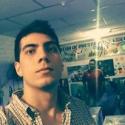 L Felipe