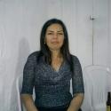 Yuridia Garzon