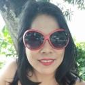 Blanca Luz