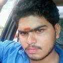 Murali Dhar