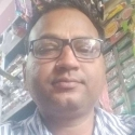 Tapas Mohanty
