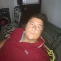 Raul Alvarado