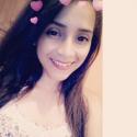 chat amigas gratis como Nataly_Martinez