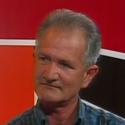 Carlos Parra Zaldiva