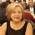 Marieta1952