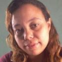 buscar mujeres solteras con foto como Aida Dinora