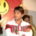 Naveen143