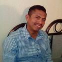 Nahum Norberto Rojas