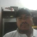 Victor Orduña