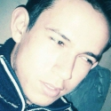 Emanuel Alvarez