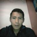 Elicio Joselo