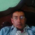 Luis Carlo Anrd