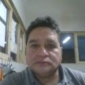 Manuel1959