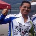 Armando Rocha