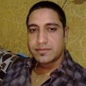 ligar gratis como Dev Kumawat